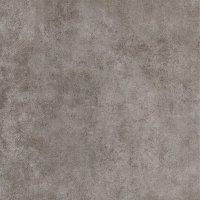 Concret Stone 60x60