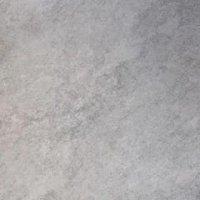 ATEM Sierra Grey 60x60x2