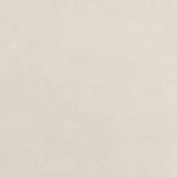 Argenta Tanum Bone RC 60x60
