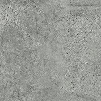 Opoczno Newstone Grey 79,8x79,8