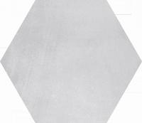 Starkhex Argent 25,8x29