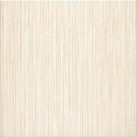 Tanaka Cream 29,7x29,7