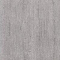 Domino Pinia Grey 45x45