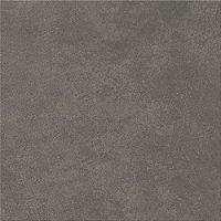 Opoczno Ares Grey 29,8x29,8