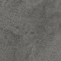 Newstone 2.0 Graphite 59,3x59,3