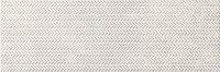 Brave Platinum STR ( 5 wzorów ) 44,8x14,8