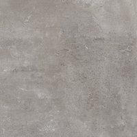 Cerrad Softcement Silver Poler 59,7x59,7