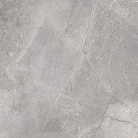 Cerrad Masterstone Silver Poler 119,7x119,7