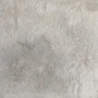 Burlington Silver Płyta Tarasowa 2.0 59,5x59,5
