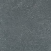 Cersanit G406 Dark Grey 42x42