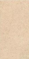 Cisa Evoluzione Beige Lapp 60x120