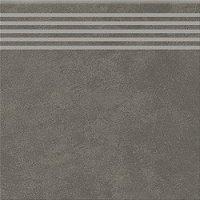 Ares Grey Steptread 29,8x29,8