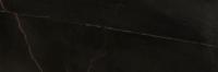 Argenta Emerita Dark 30x90