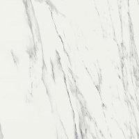 Marazzi Marbleplay Venato 58x58