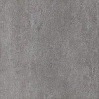 Sextans Grafit 40x40