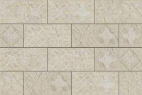 Cerrad Torstone Bianco Decor 14,8x30