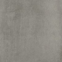 Grava 2.0 Grey 59,3x59,3