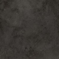 Quenos 2.0 Graphite 59,3x59,3
