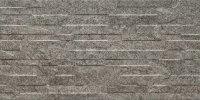 Stargres Pietra Di Lucerna Grey Silax 31x62