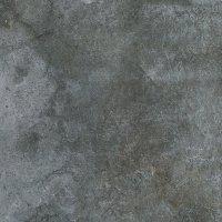 Paradyż Burlington Blue Płyta Tarasowa 2.0 59,5x59,5