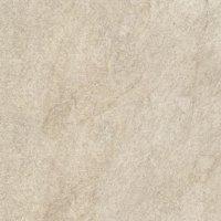 Pietra Serena Cream 60x60x2.0