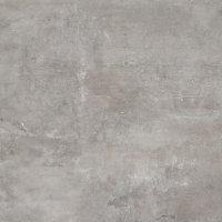 Cerrad Softcement Silver Poler 119,7x119,7