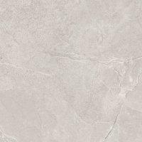 Grand Cave White STR 79,8x79,8
