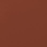 Rot Płytka Podłogowa 30x30