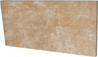 Ilario Beige Podstopnica 14,8x30