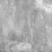 Manhattan Gris Lappato 60X60