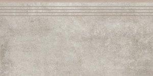 Cerrad Montego Desert Stopnica 39,7x79,7