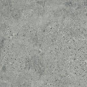 Opoczno Newstone Grey 59,8x59,8
