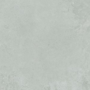 Tubądzin Torano Grey LAP 79,8x79,8
