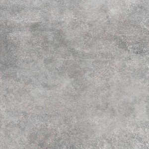 Cerrad Montego Grafit 59,7x59,7