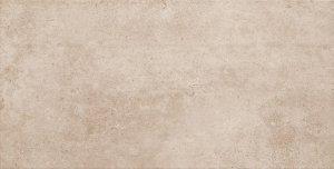 Domino Tempre Brown 30,8x60,8