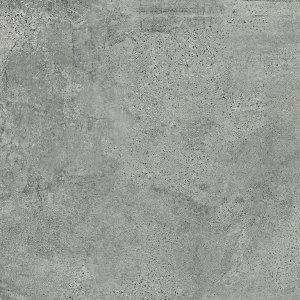 Opoczno Newstone Grey 119,8x119,8