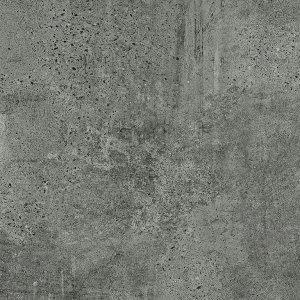 Opoczno Newstone Graphite 79,8x79,8