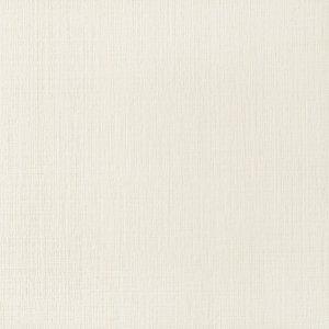 Tubądzin House of Tones White STR 59,8x59,8