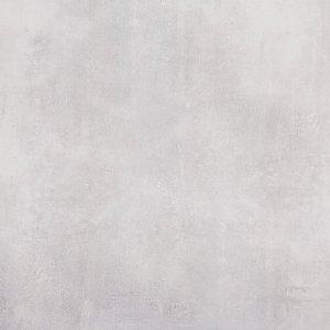 Stargres Stark White Lappto 60x60