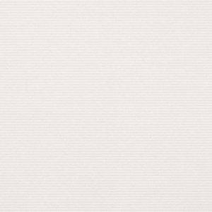 Domino Indigo Biały 33,3x33,3