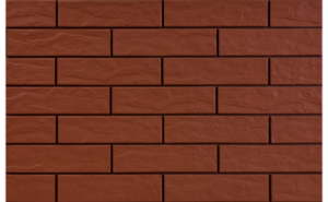Cerrad Rot Płytka Elewacyjna Rustykalna 6,5x24,5