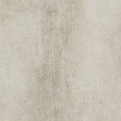Opoczno Grava 2.0 Light Grey 59,3x59,3