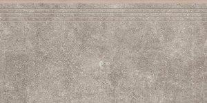 Cerrad Montego Dust Stopnica 29,7x59,7