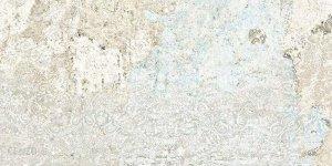 Aparici Carpet Sand Natural 50x100