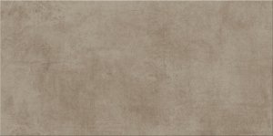 Opoczno Dreaming Brown 29,7x59,8