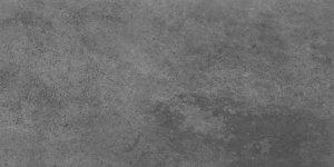 Cerrad Tacoma Grey 59,7x119,7