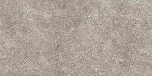 Cerrad Montego Dust 29,7x59,7