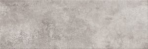 Cersanit Concrete Style Grey 20x60