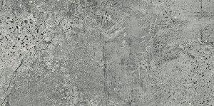 Opoczno Newstone Grey 29,8x59,8