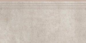 Cerrad Montego Desert Stopnica 29,7x59,7